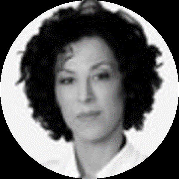 Sawsan Howard
